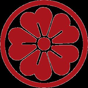Kyohan - Club Deportivo de Kendo e Iaido